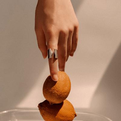 Forma Ring