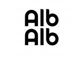 AlbAlb