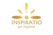 INSPIRATIO