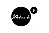 Molecule F Concept Store